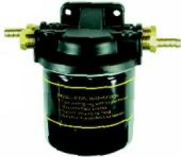 Click image for larger version  Name:omc%20fuel%20filter%20complete.jpg Views:124 Size:10.7 KB ID:60977