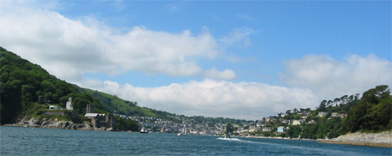 Click image for larger version  Name:Dartmouth.jpg Views:269 Size:27.2 KB ID:6126