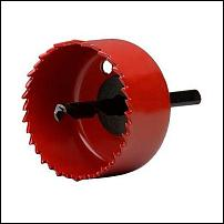 Click image for larger version  Name:holesaw_Full.jpg Views:94 Size:15.5 KB ID:61295
