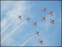 Click image for larger version  Name:Red Arrows 1.jpg Views:105 Size:27.1 KB ID:61442