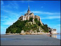 Click image for larger version  Name:Archangel at Mont St. Michel.jpg Views:121 Size:63.0 KB ID:61457