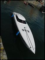 Click image for larger version  Name:Charlestown 2.jpg Views:101 Size:57.1 KB ID:61465