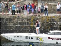 Click image for larger version  Name:Charlestown 4.jpg Views:103 Size:121.1 KB ID:61466