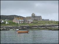 Click image for larger version  Name:iona.jpg Views:134 Size:71.8 KB ID:61474