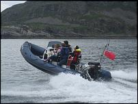Click image for larger version  Name:puffin.jpg Views:135 Size:87.2 KB ID:61475
