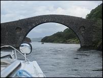 Click image for larger version  Name:bridge.jpg Views:122 Size:73.8 KB ID:61476