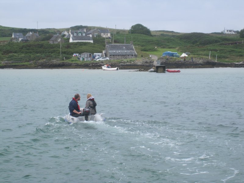 Click image for larger version  Name:gigha.jpg Views:93 Size:73.8 KB ID:61477