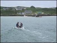 Click image for larger version  Name:gigha.jpg Views:120 Size:73.8 KB ID:61477