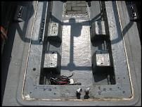 Click image for larger version  Name:yanmar uitboot100.JPG Views:256 Size:65.6 KB ID:61489