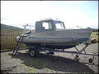Click image for larger version  Name:5.4 Searider.jpg Views:323 Size:48.5 KB ID:61620