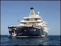 Click image for larger version  Name:seadream2.jpg Views:147 Size:60.2 KB ID:61805