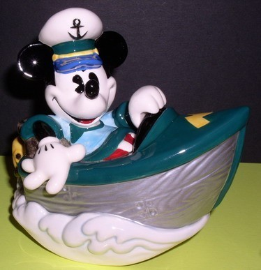 Click image for larger version  Name:Mickey Mouse.jpg Views:82 Size:34.8 KB ID:62068