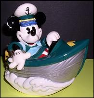 Click image for larger version  Name:Mickey Mouse.jpg Views:103 Size:34.8 KB ID:62068