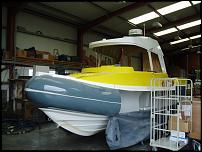 Click image for larger version  Name:Boat-2 004.jpg Views:189 Size:60.2 KB ID:62099