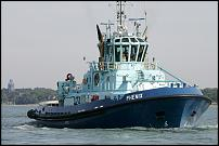 Click image for larger version  Name:Copy of tugs121.jpg Views:162 Size:49.9 KB ID:62212
