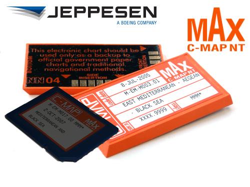 Click image for larger version  Name:Orange Cartridge.png Views:88 Size:273.0 KB ID:62232