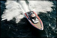 Click image for larger version  Name:_9317Cowes2708.jpg Views:247 Size:65.7 KB ID:62250