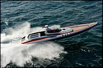 Click image for larger version  Name:_9340Cowes2708.jpg Views:409 Size:77.2 KB ID:62251