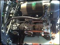 Click image for larger version  Name:EngineFront2.jpg Views:513 Size:76.5 KB ID:62413
