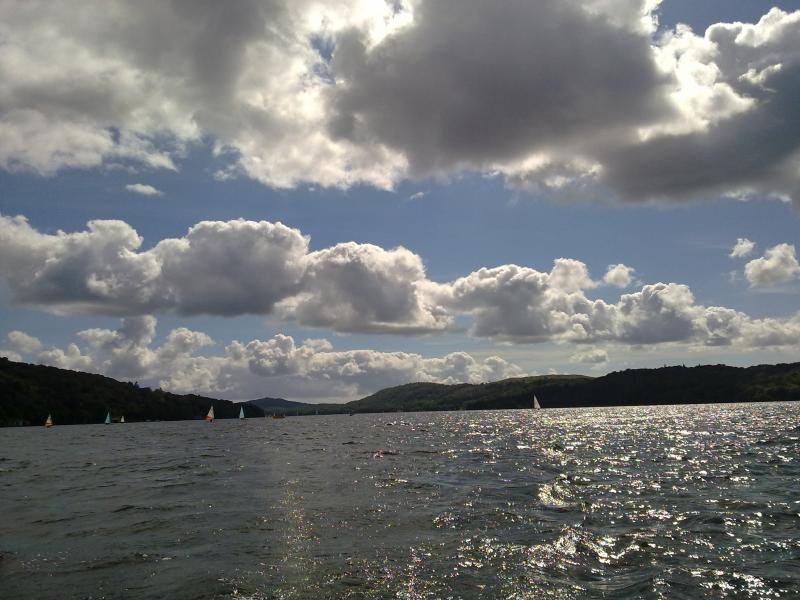 Click image for larger version  Name:Windermere 026.jpg Views:168 Size:70.2 KB ID:62551