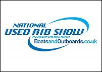 Click image for larger version  Name:NT-BoatShowLogo(lowres).jpg Views:108 Size:16.6 KB ID:62554