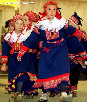 Click image for larger version  Name:finnishdance1.jpg Views:82 Size:44.0 KB ID:62713