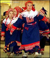 Click image for larger version  Name:finnishdance1.jpg Views:117 Size:44.0 KB ID:62713
