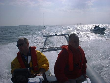 Click image for larger version  Name:pm saturday just rounding the needles.JPG Views:381 Size:22.9 KB ID:6296