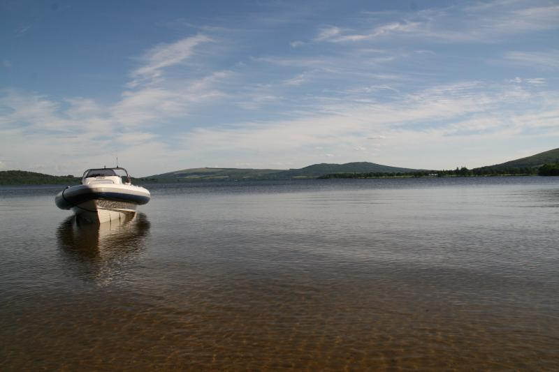 Click image for larger version  Name:Loch Lomond June 2010 349.jpg Views:105 Size:41.1 KB ID:63002
