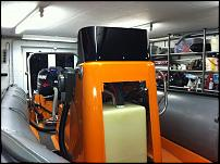 Click image for larger version  Name:fuel tank.jpg Views:313 Size:61.1 KB ID:63139