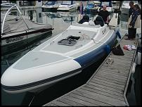 Click image for larger version  Name:Ramsgate 2005 016 (Small).jpg Views:196 Size:58.0 KB ID:63206