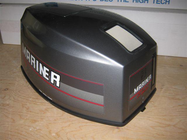Click image for larger version  Name:Mariner 40hp 001.jpg Views:84 Size:42.3 KB ID:63330