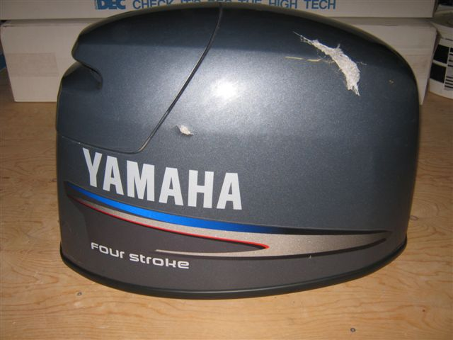 Click image for larger version  Name:Yamaha 50hp 4st.jpg Views:91 Size:44.9 KB ID:63333