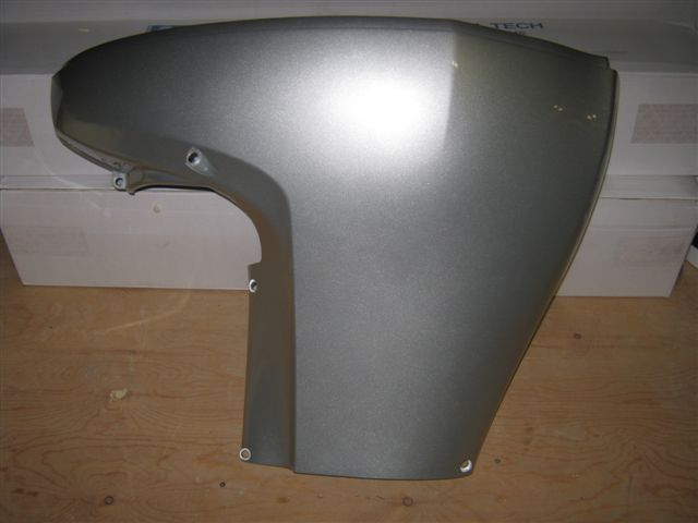 Click image for larger version  Name:Honda 150hp lower.jpg Views:88 Size:30.0 KB ID:63334