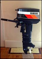 Click image for larger version  Name:YAMAHA ENDURO BEAST 027.jpg Views:1394 Size:44.8 KB ID:63521