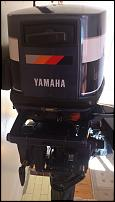 Click image for larger version  Name:YAMAHA ENDURO BEAST 032.jpg Views:383 Size:34.2 KB ID:63522