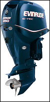 Click image for larger version  Name:showroom_details_engine_ETEC_250_V6_blue.png Views:134 Size:223.0 KB ID:63645