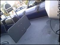 Click image for larger version  Name:rear deck (Large).jpg Views:173 Size:48.9 KB ID:63659