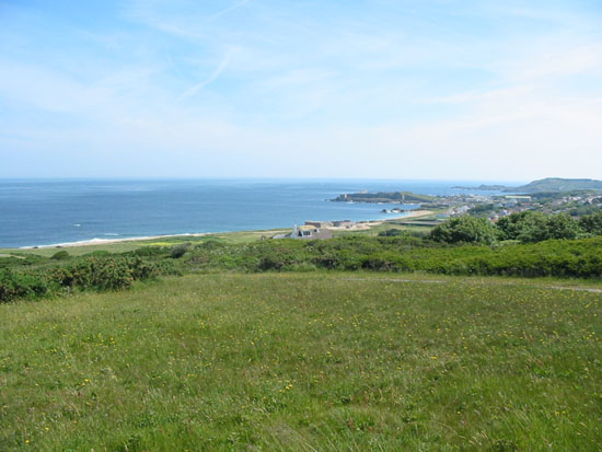 Click image for larger version  Name:Ald beach.JPG Views:381 Size:54.9 KB ID:6369