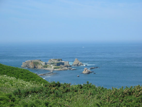 Click image for larger version  Name:Ald islands.JPG Views:423 Size:45.5 KB ID:6376