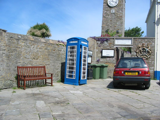 Click image for larger version  Name:Ald phone box.JPG Views:376 Size:69.5 KB ID:6378