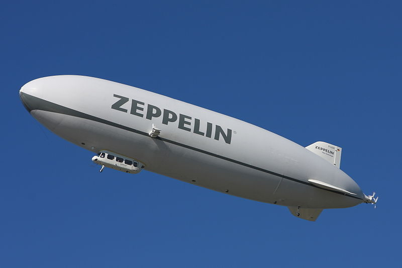 Click image for larger version  Name:800px-Zeppellin_NT_amk.JPG Views:66 Size:24.4 KB ID:63808