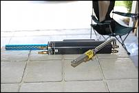 Click image for larger version  Name:Hynautic Cylinder.jpg Views:167 Size:42.3 KB ID:63988