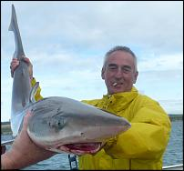 Click image for larger version  Name:Fishing in Hollyhead 009.jpg Views:111 Size:46.4 KB ID:64027