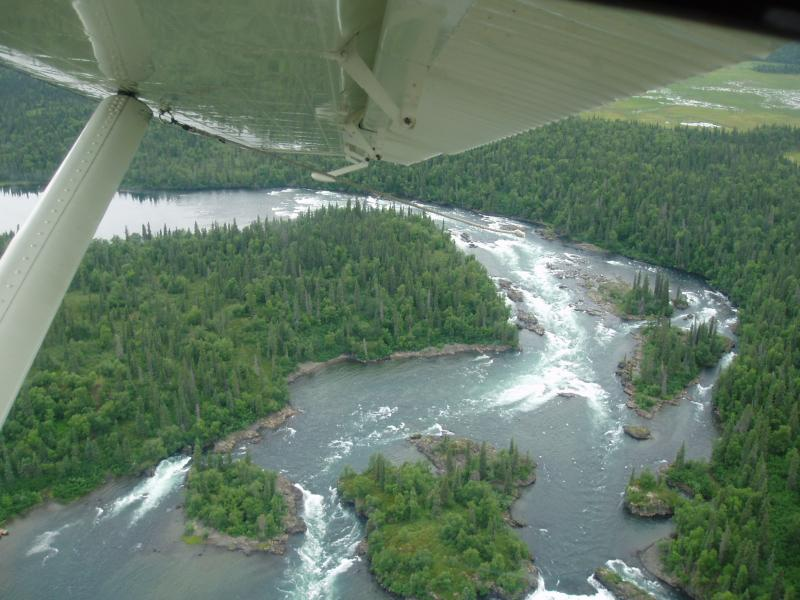 Click image for larger version  Name:Alaska 001.jpg Views:76 Size:72.0 KB ID:64036