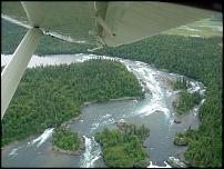 Click image for larger version  Name:Alaska 001.jpg Views:108 Size:72.0 KB ID:64036