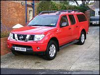 Click image for larger version  Name:nissan 004.JPG Views:127 Size:109.5 KB ID:64077