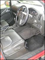 Click image for larger version  Name:nissan 008.JPG Views:121 Size:104.4 KB ID:64079
