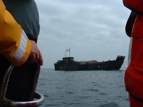 Click image for larger version  Name:landing craft.JPG Views:299 Size:73.8 KB ID:6408