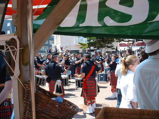 Click image for larger version  Name:pipers.JPG Views:304 Size:142.9 KB ID:6411